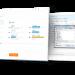 EaseUS データリカバリウィザードプロフェッショナルはSDカードも対応した簡単操作の本格復旧ソフト